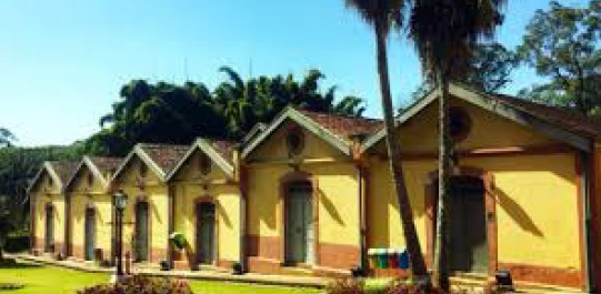 chacara-putini-pontos-turisticos3