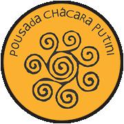 logo-chacara-putini-2-1111
